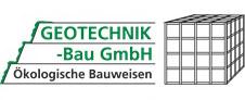 GEOTECHNIK-Bau GmbH